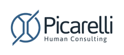 Picarelli Human Consulting